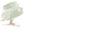 Oakcrest Real Estate Development & Management