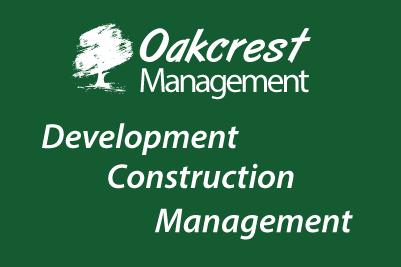 Oakcrest Real Estate Management